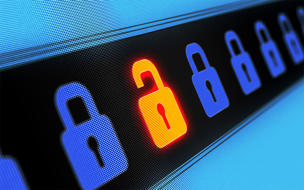 The Growing Consequences of Security Breaches